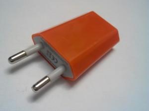 Nabijecka USB1